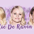 Emilie de Ravin fanforum
